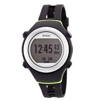 gps_watch_mini